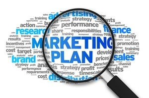 Certain marketing truths will never change - here are three!