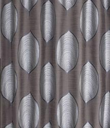 Resene Curtain Collection 2015