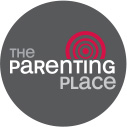 Parenting magazine from The Parenting Place