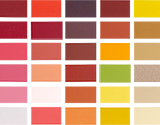 Resene online paint colours