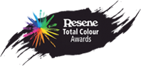 Total Colour Award winners
