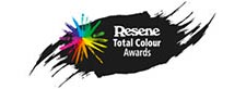 Total Colour Awards