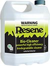 Resene Bio-Cleaner